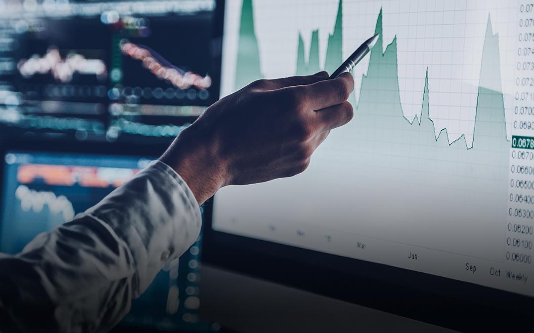Why investors are seeking practical wisdom
