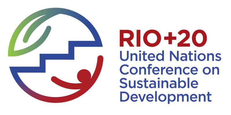 Rio+20: Action, please, on sustainability reporting