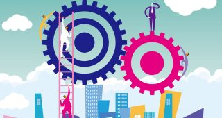 Smart Cities and the Internet of Things