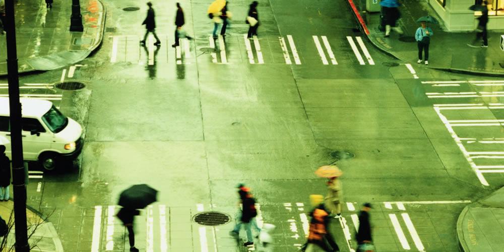 MK:SMART Smart Cities initiative kicks off