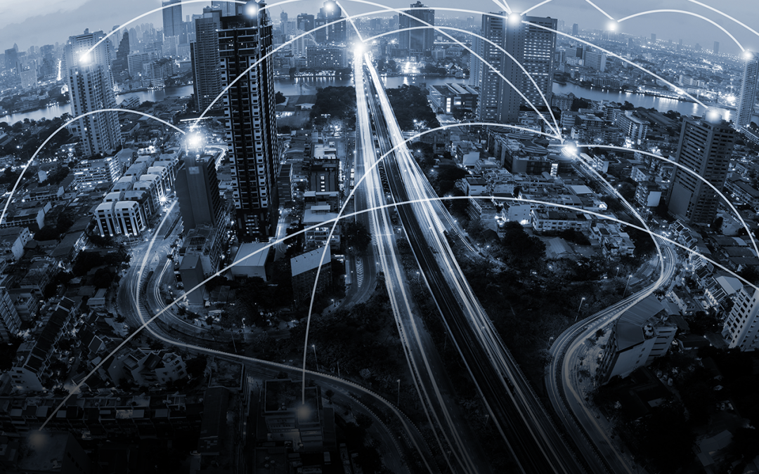 Urban Business Lab to the aid of digital urban entrepreneurs in Milton Keynes